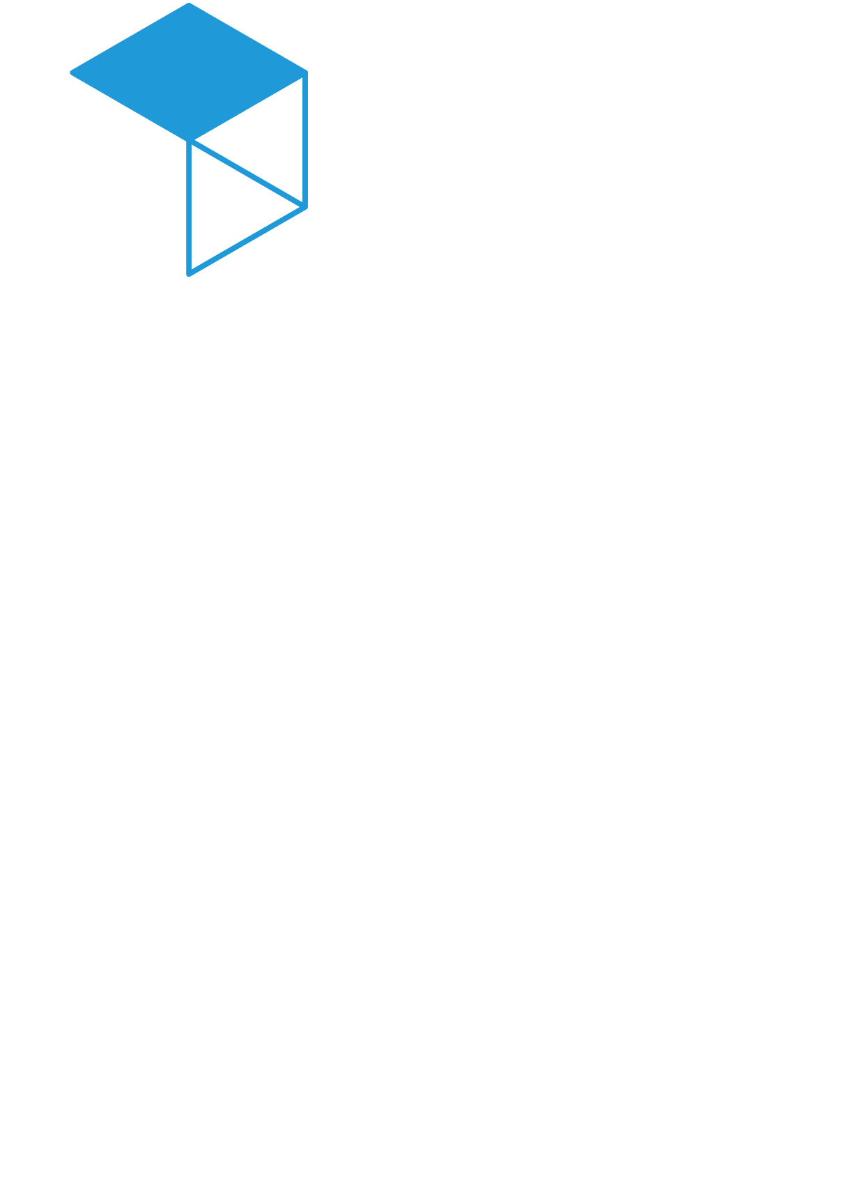 The Behavioural Insights Team in Partnership with the Cabinet Office